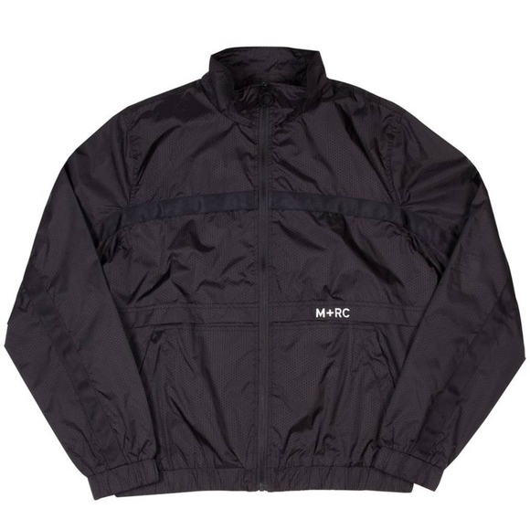 05d97782f9 M+RC NOIR Jackets   Coats